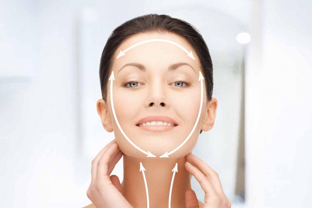 F-Lifting-cervico-facial-inferieur-1024x683
