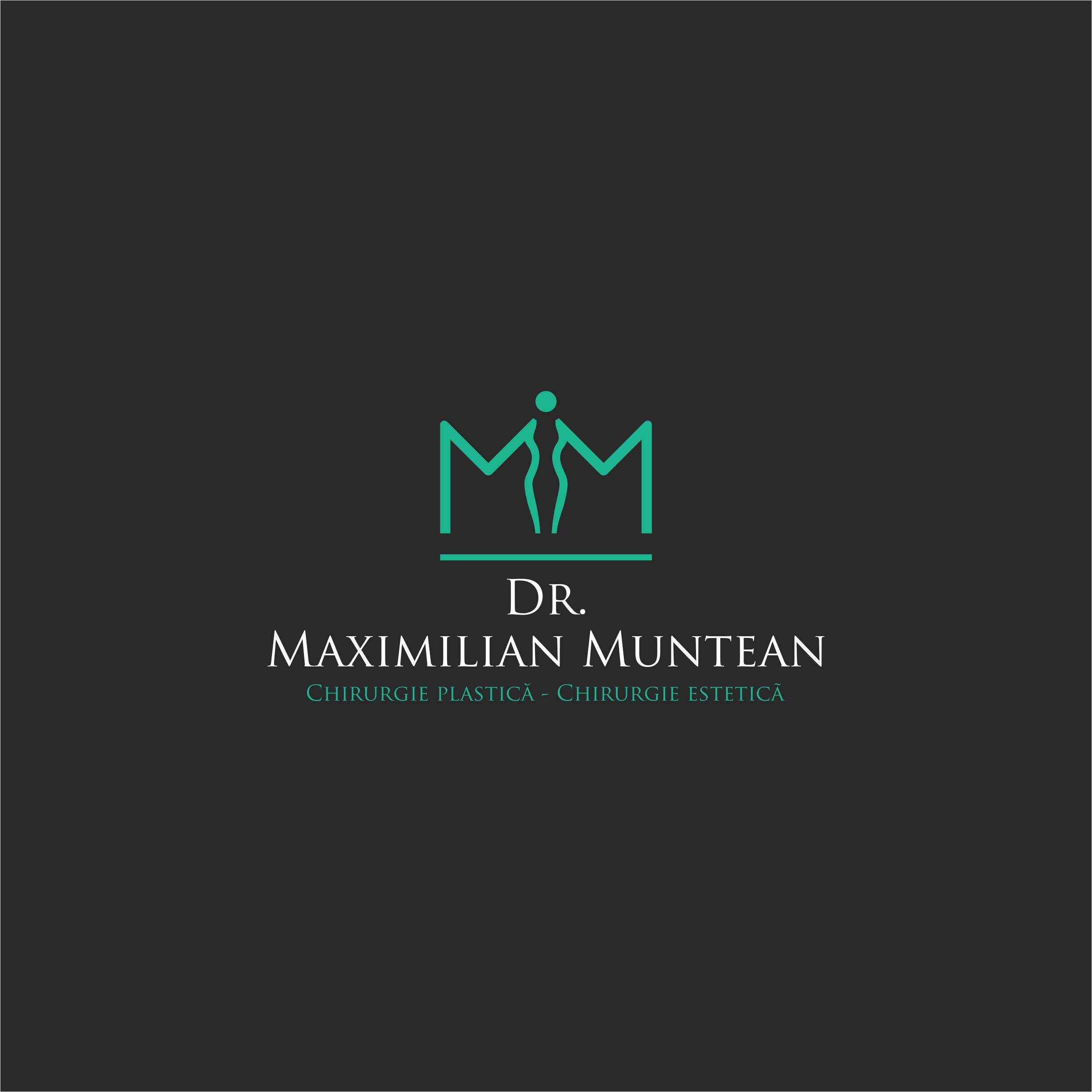 test -logo