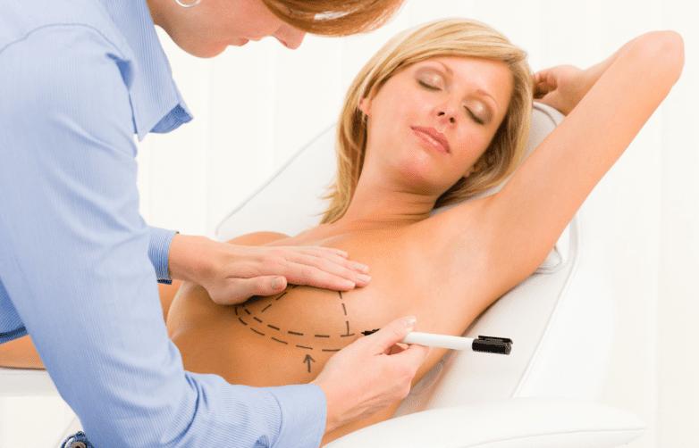 mamoplastie-de-reducere
