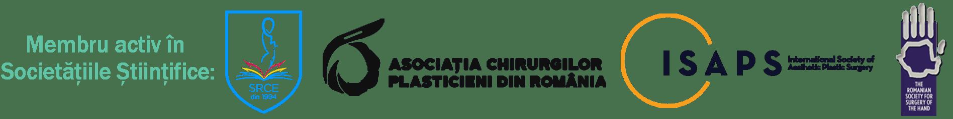 dr-maximilian-membru-societatiile